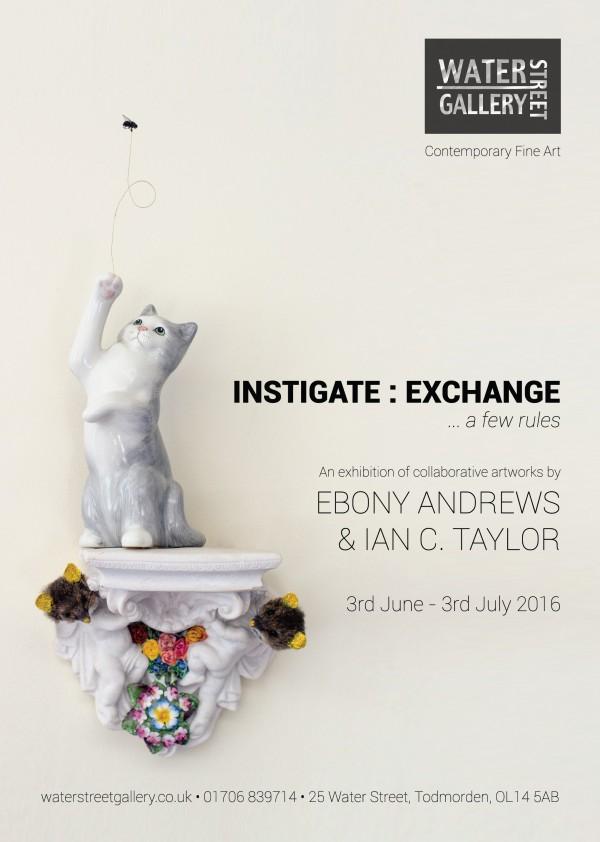 Instigate_Exchange_Poster_Web_JPEG-01