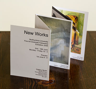 new_works_brochure